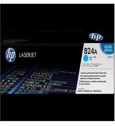CB381A HP Laserjet Toner Cartridge