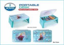 Joyo Portable Desk