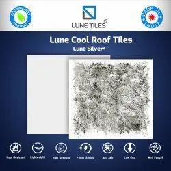 Waterproof Tiles For Terrace