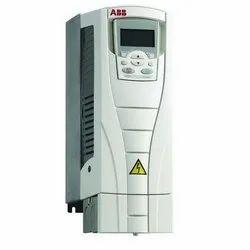 ABB AC Drive Repair Service