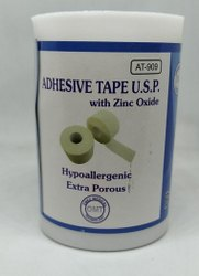 Adhesive Tape 10cm x5 mtr