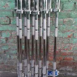 Olympic Gym Rod