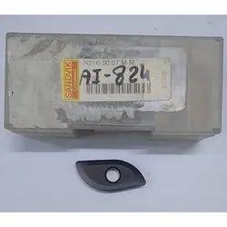 AI824 CNC Insert