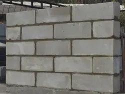 Tile Pro Block Fix, Industrial Grade Block Jointing Adhesive, 50 Kg, Bag
