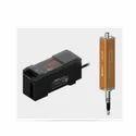 HK-S01 High Precision Contact Sensor Series