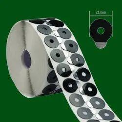 3313-1020 PC Lens Edging Pads