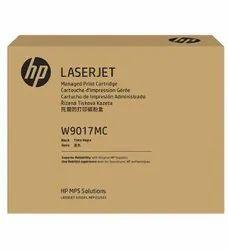 W9017MC HP Laserjet Toner Cartridge
