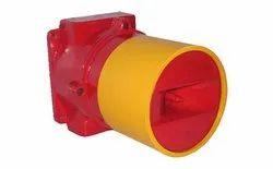 Flameproof Hooter 110 dB
