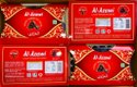 Al Azawi Dates