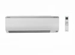 5 Star Daikin JTKJ Stabilizer Inside Split Air Conditioner