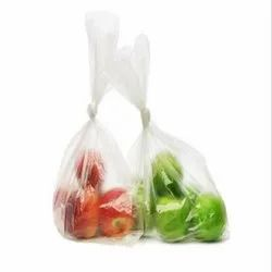 Compostable Carry Bag Wholesale