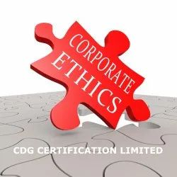 Ethical Audit Services in India
