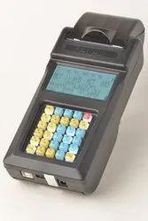 Balaji Handheld Billing Machine pay & parking