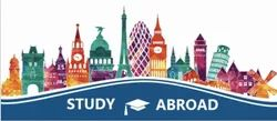 Study Abroad Education Consultancy