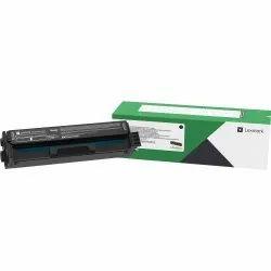 Lexmark MX421 Laser Toner Cartridge