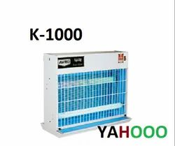 Electric Flying Insect Killer Machine K-1000