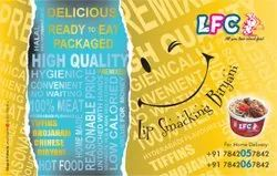 Paper Leaflet Printing Services, in Hyderabad