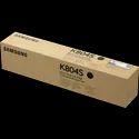 SAMSUNG  C/M/Y804 Toner Cartridge