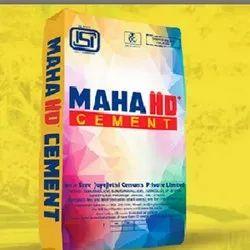 MAHA HD+ CEMENT