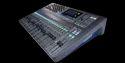 Soundcraft Si Impact Live Mixer