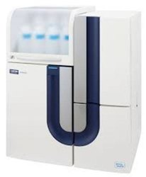 Fully Automated Amino Acid Analyzer LA8080