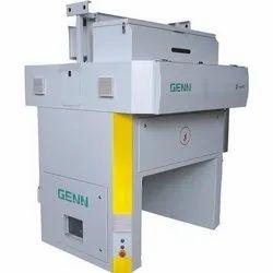 Genn T2u-series Cotton Contamination Cleaner Machine