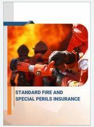 Contractor All Risk Insurance Service
