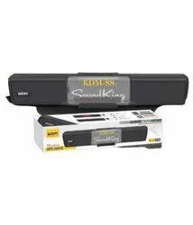 KDM-88 Bluetooth Speaker