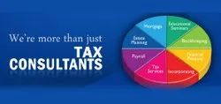 Income Tax Consultancy Services, in Pan India