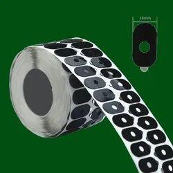 3313-1050 PC Lens Edging Pads
