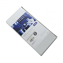 Zebra Zxp Series 3 Card Printer Cleaning Kit