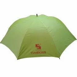 Brand Promotional Umbrella