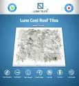 Thermal Insulation Roof Tile