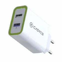 CA-DUWC  USB Wall Charger