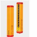 CE Type 4 Safety Light Curtains