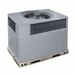 Centralised AC Repairing Service