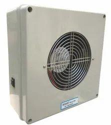 Ionaire Bipolar Ionizer, Room Size: 350-700 Sqft