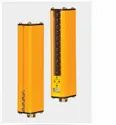 Type 2 CE Safety Light Curtains