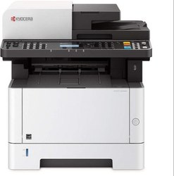 Kyocera Photocopy Machine