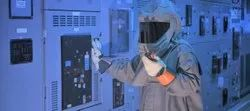 Consultant Electrical Arc Flash Study, For Industrial, New Construction