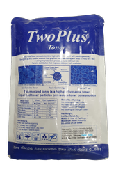 Konica Minolta C451 TwoPlus Toner Powder