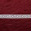 Pack Border Gpo Chemical lace