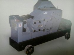 Bar Cutter 38mm