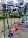 CODE: P-8 Children Swing