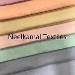 Fil A Fil Shirting Fabrics