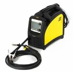 SCR 400 (S) Equipment