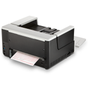 Kodak Alaris S3060 Departmental Scanner
