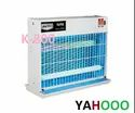 Electric Insect Killer Machine K-800