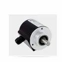 Single Turn Magnetic Absolute Encoders