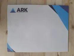Customized Envelope Printing